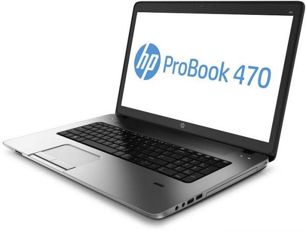 470 G2 | 5500U 16GB 1TBEVO | HD+ M255 | DW WC BT FP | o.B.