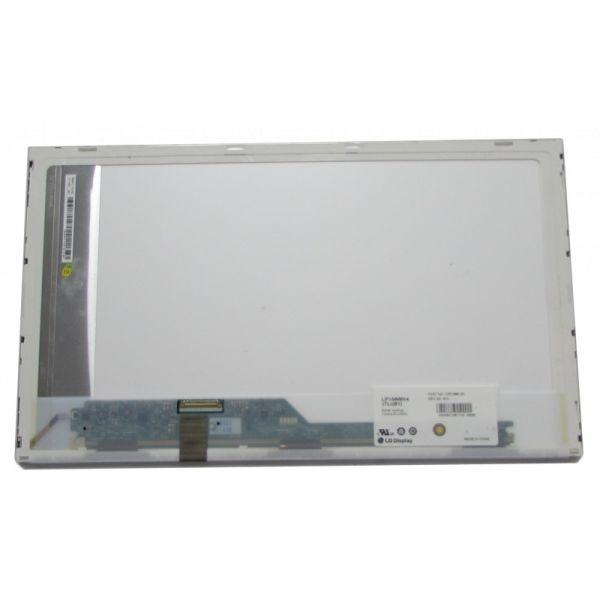 15,6 Zoll FHD Display | LP156WF1(TL)(B2) für Dell E5520 B+ LP156WF1(TL)(B2)