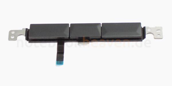 Dell Touchpadtasten für E6420   A10A30 A10A30