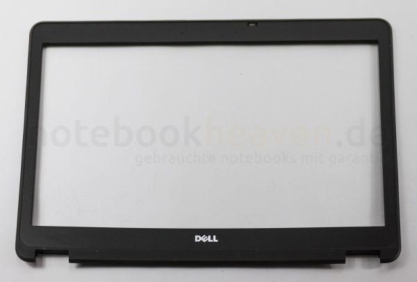 Dell Display Bezel für E6440 | 14 Zoll | 09DH9H | ohne Webca 09DH9H