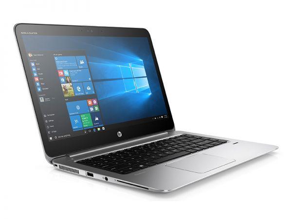 1040 G3 | 6300U 8GB 180SSD | FHD | WC BT LTE FP bel. | W10P
