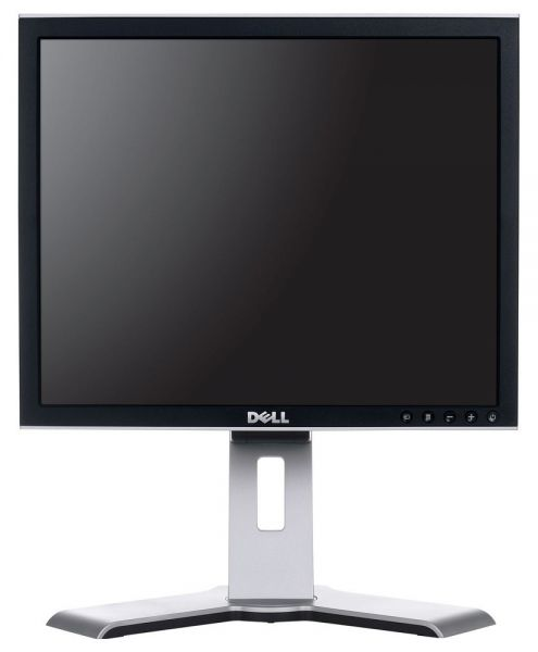 Dell 1708FP Monitor | 17 Zoll SXGA 4:3