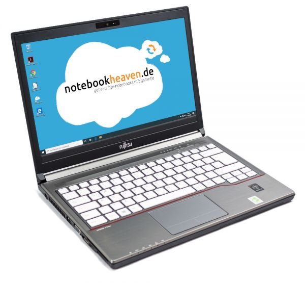 E736   6300U 4GB 500GB   DW WC BT UMTS   W10P