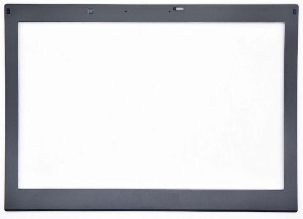 Dell Display Bezel für E6410   14 Zoll   0T8K98 0T8K98