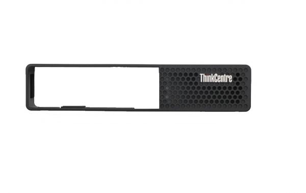Lenovo Dust Shield für Tiny PCs   00XD993 00XD993