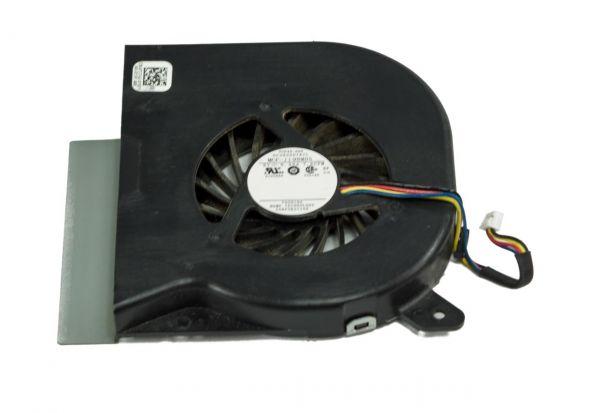 Dell CPU Lüfter für E6510 | 0TCF42 0TCF42