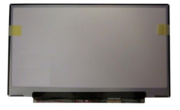 13,3 Zoll HD Display | LTN133AT17-701 für Fujitsu S792 LTN133AT17-701