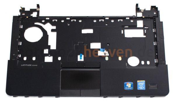 Dell Palmrest für E5440 | A133D8 inkl. Touchpad + Tasten A133D8