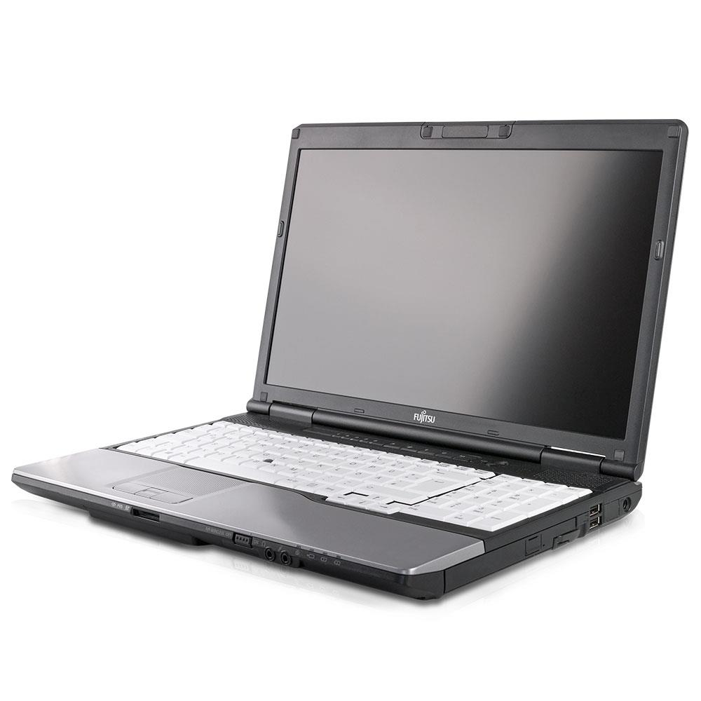 fujitsu lifebook e752 i7 3632qm 4gb 500gb hd dvdrw. Black Bedroom Furniture Sets. Home Design Ideas
