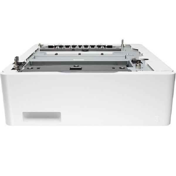 HP LaserJet-550-Blatt-Zufuhrfach | Neu CF404A