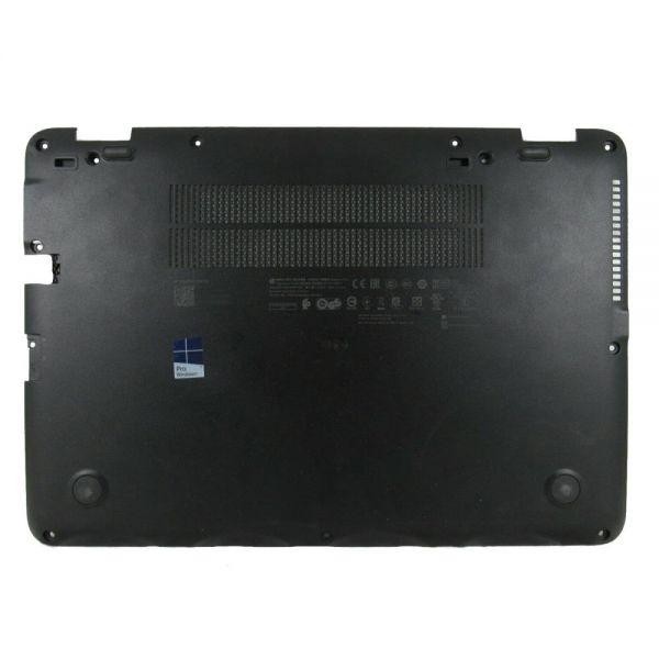 HP Gehäuseboden für 840 G3 | 821162-001 821162-001