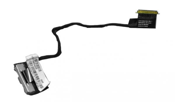 Lenovo Displaykabel für T430 | 0B38982 0B38982