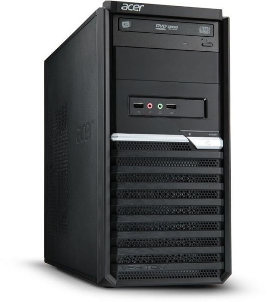 ML3 | 2100 4GB 500GB | DW | o.B.