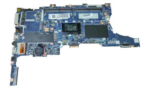 HP Mainboard für 850 G3 | 826806-001 826806-001