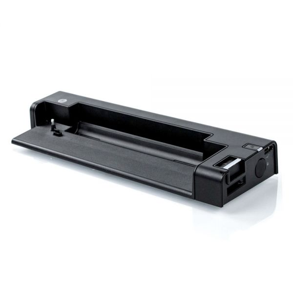 HP Dockingstation 2560 | HSTNN-I15X | o.S. LE877AA / 644675-001