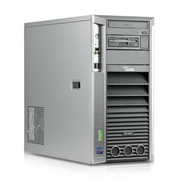 E9900 | G6950 4GB 250GB | DW | Win7