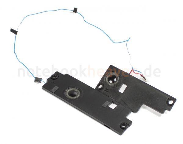 Dell Lautsprecher für E6510 | A09B09 A09B09