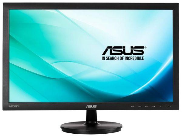 Asus VS247 | 24 Zoll 16:09 | FHD |  LED 90LME2501T02231C