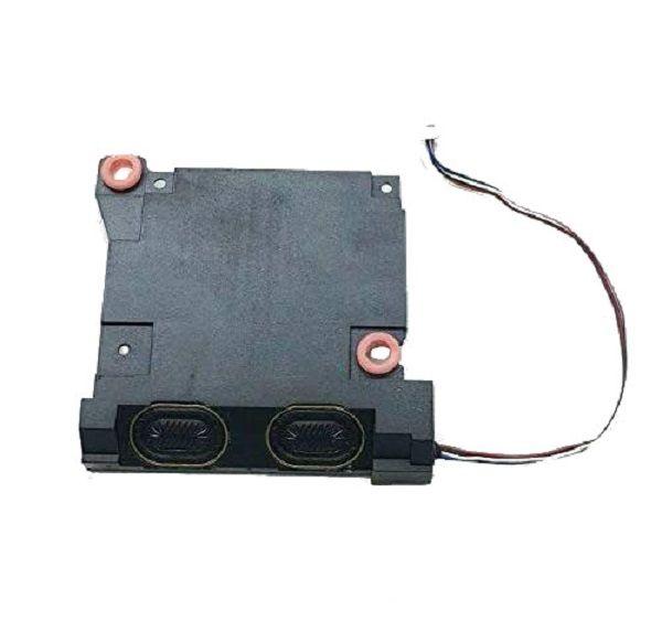 Lenovo Lautsprecher für T440p   PK23000JB00 04W3640