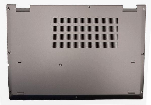 Lenovo Gehäuseboden für Yoga 370   AQ1SK000120 AQ1SK000120