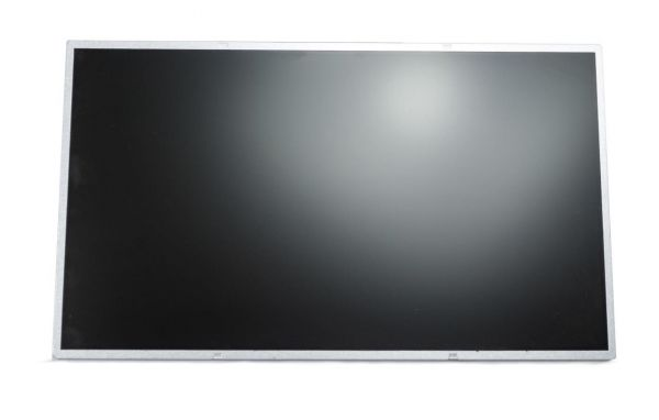 15,6 Zoll HD Display | B156XW02 v.3 für Lenovo T530 B156XW02 v.3