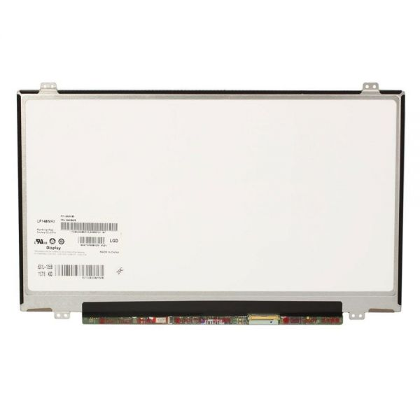 14,0 Zoll FHD Display LP140WF1 (SP)(B1) für Latitude E7450 B 00MJ2P