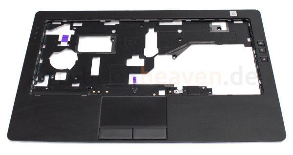 Dell Palmrest für E6330 | 0M1WJD inkl Touchpad + Tasten 0M1WJD