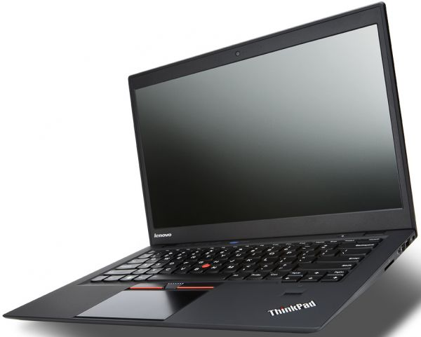 LENOVO Thinkpad x1 Carbon | i5-3427U 8GB 256 GB SSD | Window
