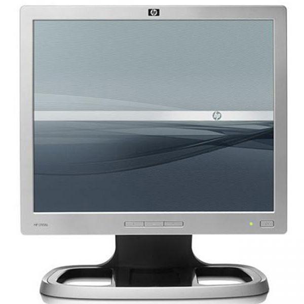 HP L1906i | 19 Zoll SXGA 4:3