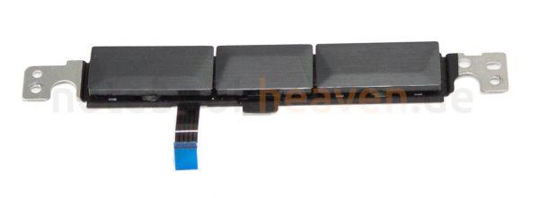 Dell Touchpadtasten für E6330 | A11C06 A11C06