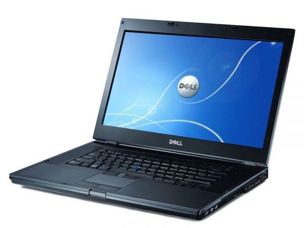E6410 | 560M 4GB 250GB | WXGA+ 3100M DW WC BT UMTS bel. Win7