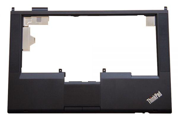 Lenovo Palmrest für T430   04W3691 04W3691
