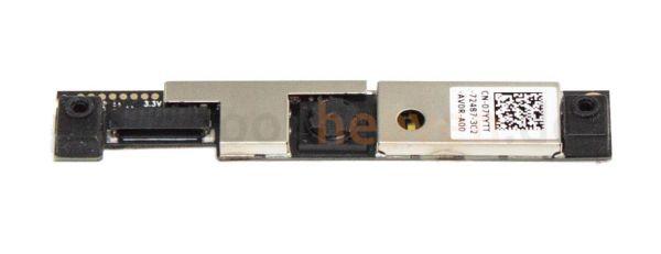 Dell Webcam für E7440 | 07YYTT 07YYTT