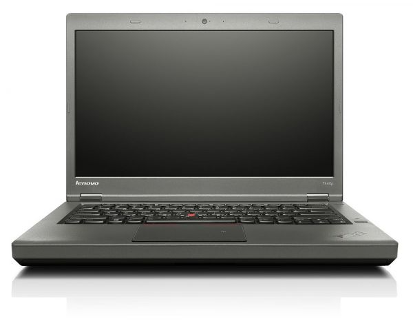 lenovo thinkpad t440p i7 4600m 8gb 250gb ssd fullhd. Black Bedroom Furniture Sets. Home Design Ideas
