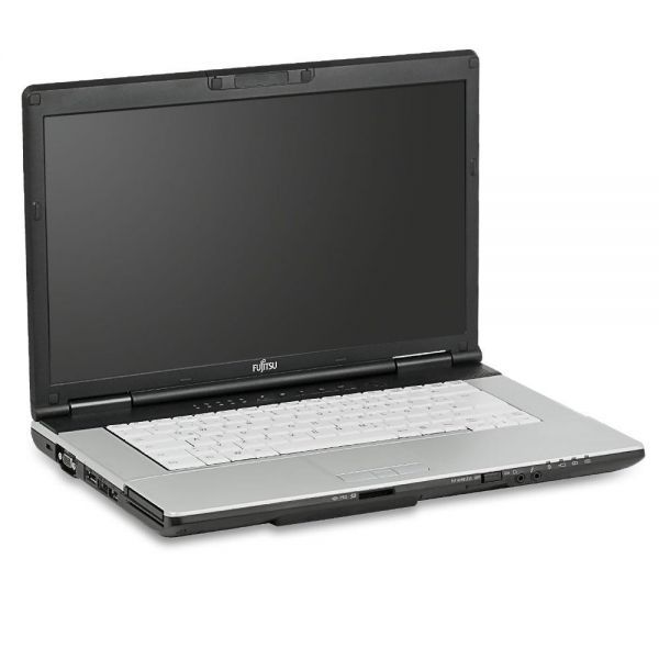 FUJITSU Lifebook S751 | i5-2520M 4GB 320 GB HDD | Windows 7
