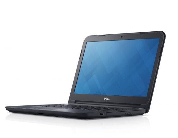 DELL Latitude E5440 | i5-4310U 4GB 256 GB SSD | Windows 7 Pr