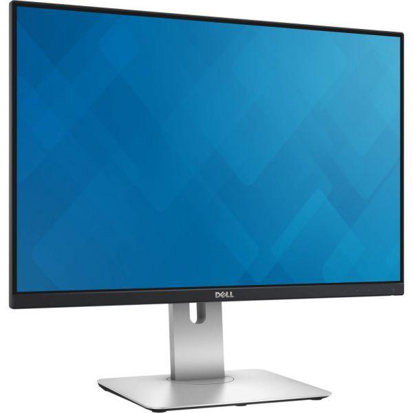 Dell Ultrasharp U2415b | 24 Zoll WUXGA IPS LED 16:10 XVJW5