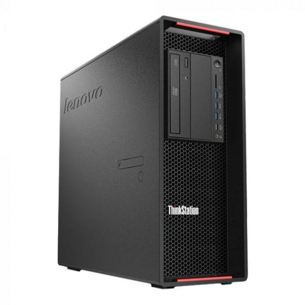 P500 | E5-1630 v3 32GB 512SSD | Win10P nicht zutreffend