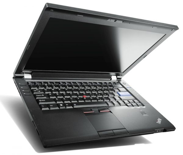 LENOVO Thinkpad L430 | i5-3230M 4GB 320 GB HDD | Windows 10
